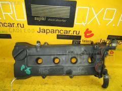 Клапанная крышка Nissan Cube AZ10 CGA3DE Фото 1