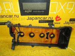 Клапанная крышка Nissan Cube AZ10 CGA3DE Фото 2
