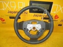 Руль Toyota Ist NCP110 Фото 2