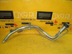 Заливная горловина топливного бака Toyota Ipsum SXM10G 3S-FE Фото 1