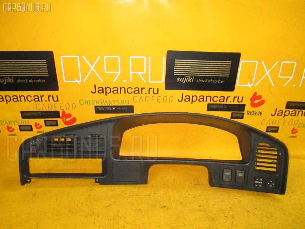 Консоль спидометра Subaru Legacy BC5 Фото 1