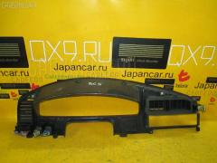 Консоль спидометра Subaru Legacy BC5 Фото 2