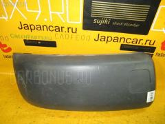 Клык бампера TOYOTA PROBOX NCP50V Фото 1