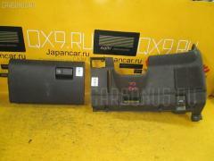 Обшивка салона TOYOTA CHASER GX81 Фото 1