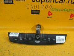 Блок кнопок NISSAN CEDRIC MY34 Фото 1