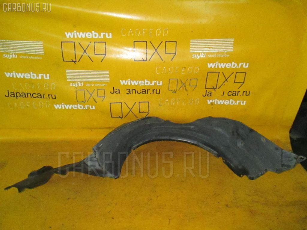 Подкрылок TOYOTA WINDOM MCV21 2MZ-FE Фото 2