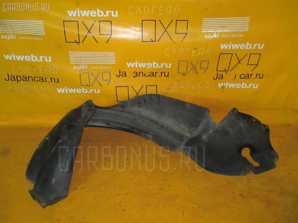 Подкрылок Toyota Windom MCV21 2MZ-FE Фото 1
