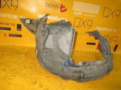 Подкрылок Mazda Demio DY5W ZY-VE Фото 3