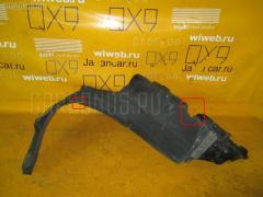 Подкрылок Subaru Legacy wagon BP5 EJ20 Фото 3