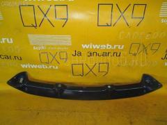 Спойлер Mazda Ford festiva mini wagon DW3WF Фото 2