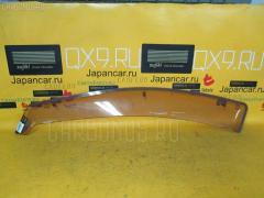 Ветровик Nissan Liberty RM12 Фото 2