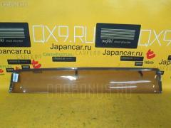 Ветровик Nissan Liberty RM12 Фото 3