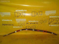 Ветровик NISSAN CEDRIC MY34 Фото 3