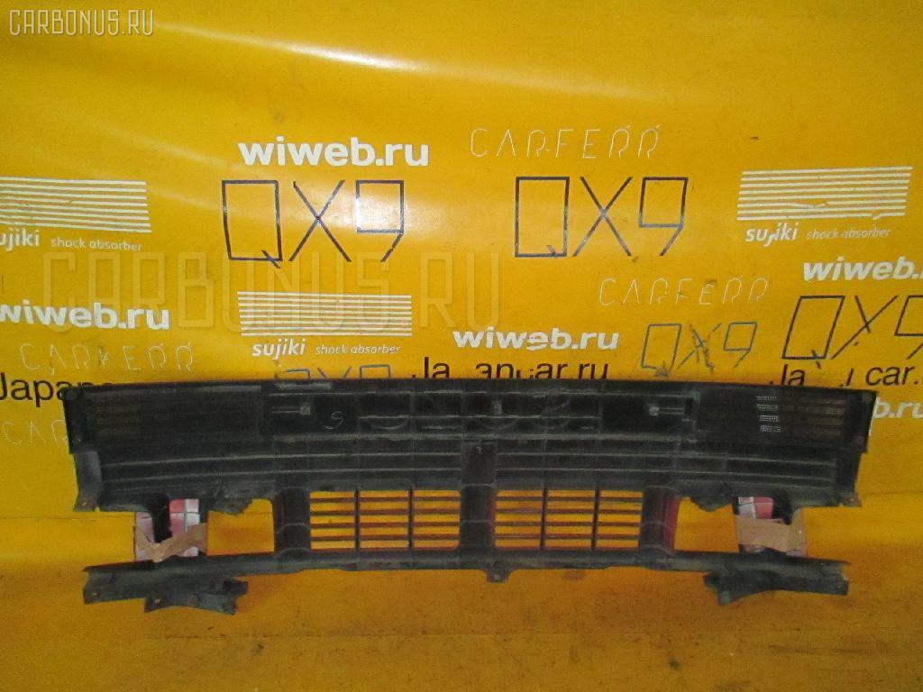 Решетка радиатора ISUZU ELF NHR55E Фото 6