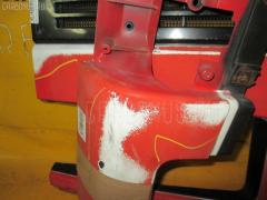 Решетка радиатора Isuzu Elf NHR55E Фото 4