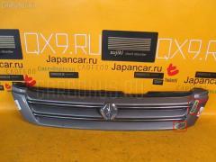 Решетка радиатора TOYOTA CORONA PREMIO AT210 Фото 2