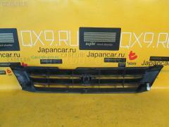 Решетка радиатора TOYOTA CORONA PREMIO AT210 Фото 3