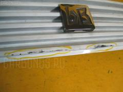 Решетка радиатора TOYOTA BB NCP30 Фото 1
