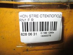 Стеклоподъемный механизм Honda Stream RN1 Фото 2
