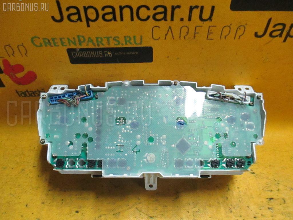 Спидометр MITSUBISHI LANCER CEDIA CS2A 4G15. Фото 6