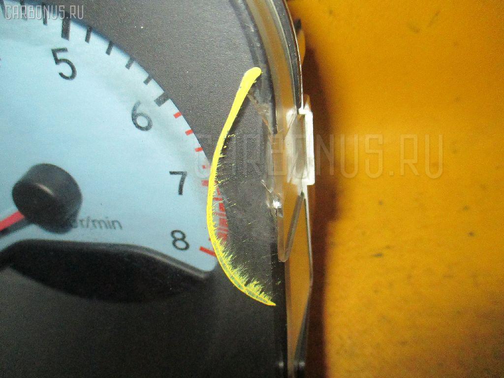 Спидометр Toyota Caldina ST210G 3S-FE Фото 1