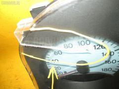 Спидометр Toyota Caldina ST210G 3S-FE Фото 2