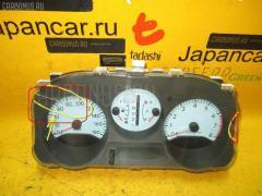 Спидометр Toyota Caldina ST210G 3S-FE Фото 3