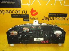 Спидометр Nissan Serena VC24 YD25DDTI Фото 2