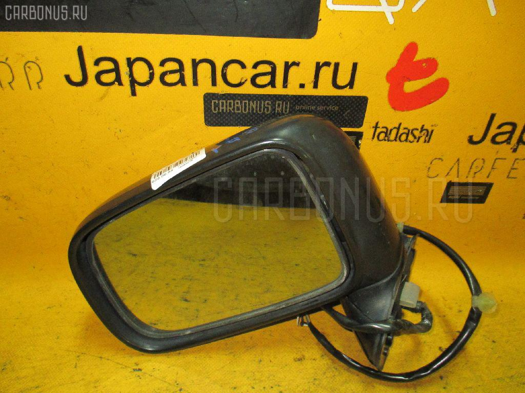 Зеркало двери боковой Honda Odyssey RA1 Фото 1