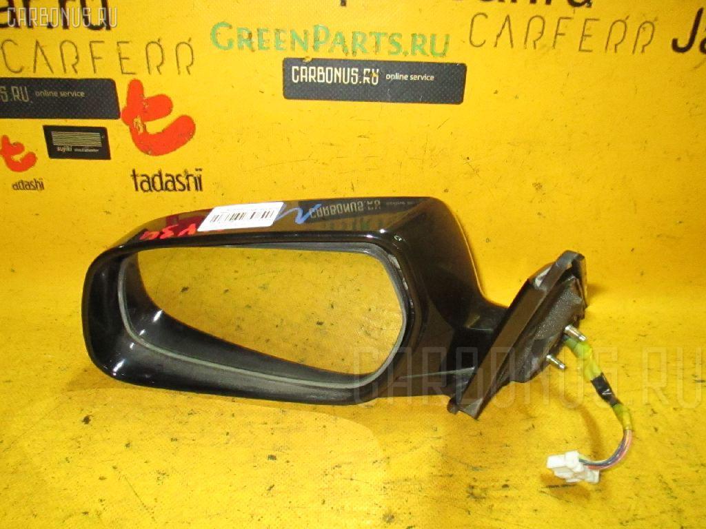 Зеркало двери боковой NISSAN CEDRIC MY34 Фото 1