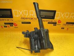Бачок омывателя Toyota Mark ii GX110 Фото 2