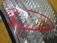 Поворотник к фаре Toyota Windom MCV21 Фото 2