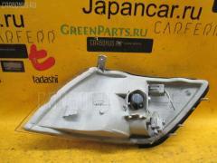 Поворотник к фаре Toyota Windom MCV21 Фото 4