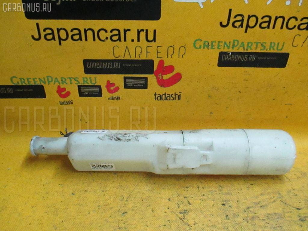 Бачок расширительный MITSUBISHI LANCER CEDIA CS2A 4G15 Фото 1
