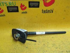 Антенна Nissan Tiida C11 Фото 2