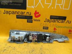 Блок упр-я стеклоподъемниками Mazda Demio DY3W Фото 2