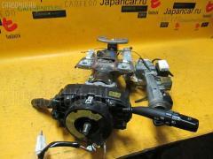 Рулевая колонка Toyota Crown majesta UZS171 Фото 3