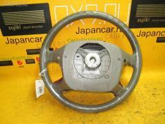 Руль TOYOTA GAIA ACM10G Фото 2