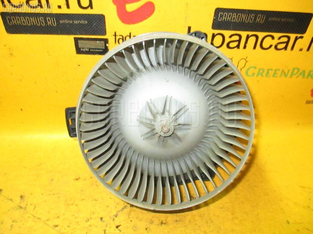 Мотор печки Honda Accord CL8 Фото 1