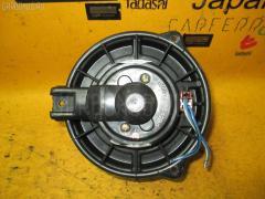 Мотор печки HONDA STEPWGN RF1 Фото 2