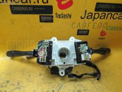 Переключатель поворотов Honda Partner EY7 Фото 2