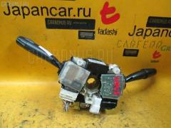 Переключатель поворотов TOYOTA IPSUM SXM15G Фото 3