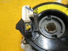 Переключатель поворотов Toyota Gaia ACM10G Фото 3