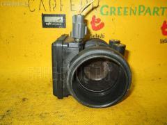 Датчик расхода воздуха Mazda Demio DW3W B3 Фото 2