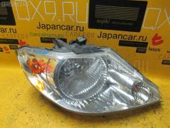 Фара Honda Fit aria GD8 Фото 1