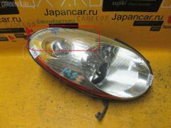 Фара Nissan March BK12 Фото 2