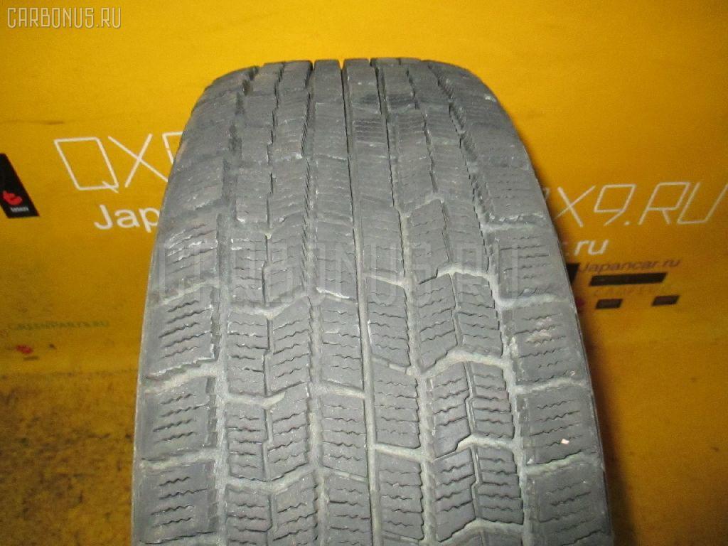 Автошина легковая зимняя ICE NAVI ZEA 215/60R16 GOODYEAR Фото 2