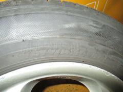 Автошина легковая летняя DNA ECOS ES300 175/70R14 YOKOHAMA Фото 1