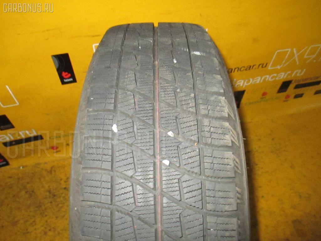 Автошина легковая зимняя ICE PARTNER 195/65R15 BRIDGESTONE Фото 2