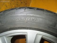 Автошина легковая летняя TR968 215/45R17 TRIANGLE Фото 1